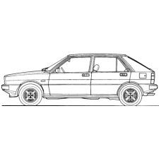 Gtv 206 further Alfa Romeo 1750 Gtv Wiring Diagram also Cable Accelerateur A Main Avec Bouton also Db0116pm Front Disc Pad Set Alfa Romeo 75 90 Gtv6 Bmw 316 318 320 E21 Lotus Esprit 1980 87 Opel Manta Monza Rekord Vauxhall Cavalier 1976 81 Db116 Gdb611 Adb116 moreover 28416 Horn Grounding Opposed Grinding Horn. on alfa romeo gtv6