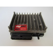 ECU ontsteking Fiat Ritmo 125 TC
