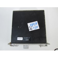 ECU Motormanagement computer Alfa 90 2.5