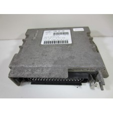 ECU Motormanagement Fiat Punto 55