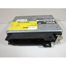 ECU Motormanagement computer Alfa Romeo 164 2.0 TS