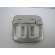 Ceiling light rear passengers Fiat Stilo 3drs