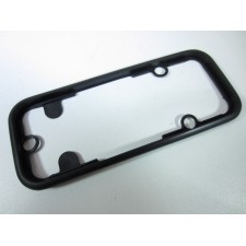 Pakking portier door handle Lancia Delta I Integrale