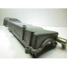 1.9 JTD diesel engine valve cover