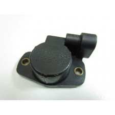 Throttle sensor Lancia Fiat Alfa Romeo different types