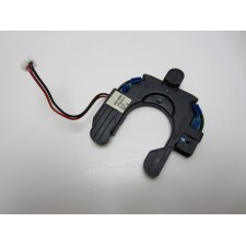 Connection module steering wheel Fiat Stilo Abarth