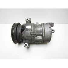 Air conditioning pump Fiat Stilo All types