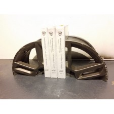 Bookend half rim Fiat Stilo Selespeed model sports rim