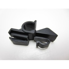 Clip for hat shelf Fiat Stilo + Grande Punto Right