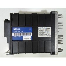 ECU Motormanagement Lancia Dedra 1.6 I.E.
