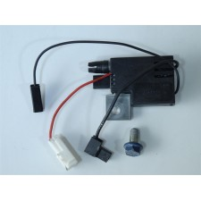 Antenna amplifier Alfa 156