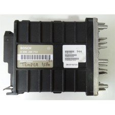 ECU Motormanagement Fiat Tempra 1580 SPI