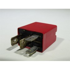 Relay red 30 Ampere Alfa fiat lancia